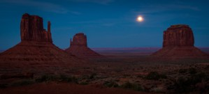 Arizona_Monument Valley_7812