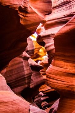 Arizona_Page_Lower Antelope Canyon_7024