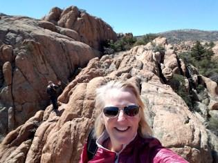 Arizona_Prescott_Watson Lake_20170324_121240