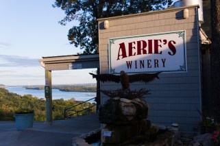Grafton IL_Aeries Winery-5575