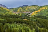 Ouray Colorado-9427