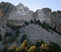 Mt Rushmore-174207