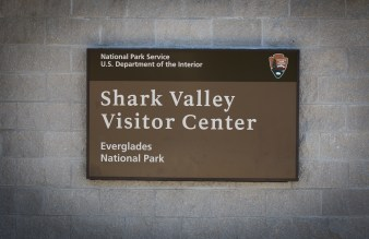 Florida_Everglades Natl Park_Shark Valley_9478