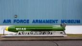Ft Walton Beach_Eglin AFB_Air Force Armament Museum_9090