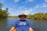 Lover's Key State Park-Kayaking_9358
