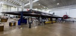 Mobile_AL_Battleship Memorial Park_Aviation Pavilian-9025