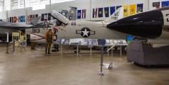 Mobile_AL_Battleship Memorial Park_Aviation Pavilian-9026