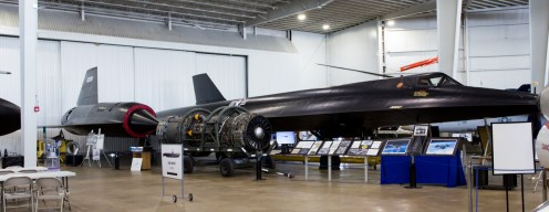 Mobile_AL_Battleship Memorial Park_Aviation Pavilian-9050