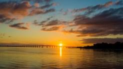Navarre FL_Emerald Beach RV Park-