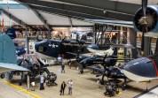 Pensacola FL_National Naval Aviation Museum-9085