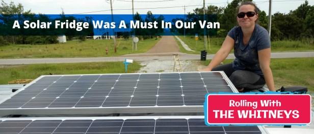 solar-fridge-was-a-must