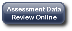 Review Assessment and Map Data Online