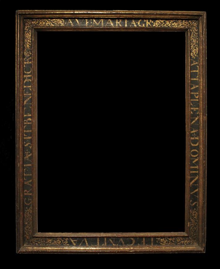 Avw-Maria-frameblack