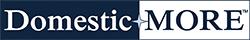 domestic-logo