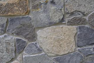 Alverson Limestone® irregular