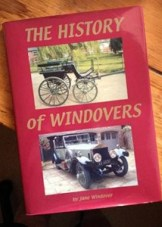 History of Windovers