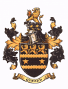 Windovers Coat of Arms