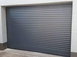 rolpoort garagedeur rolluiken en zonwering service en reparatie zuid oss berghem geffen heesch