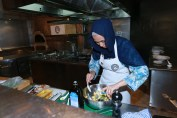 MasterChef Asia_Mystery Box Challenge-Malaysian contestant Sophia Zulkifli doing her thing in the kitchen (1)