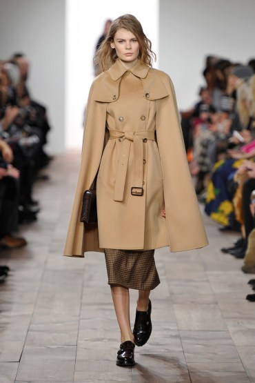 fall15_mk_runway_look_22
