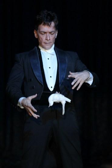 Joseph Gabriel (Las Vegas)
