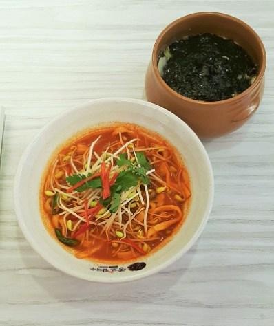 CocoZ.Kr (Food 2)