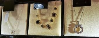 CocoZ.Kr (Jewelry) (2)