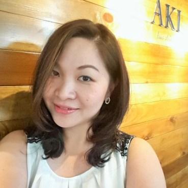 Aki Hair Studio 11