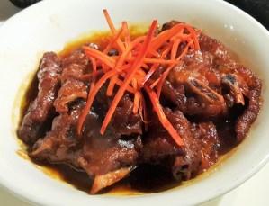 Lai Ching Yuen 3
