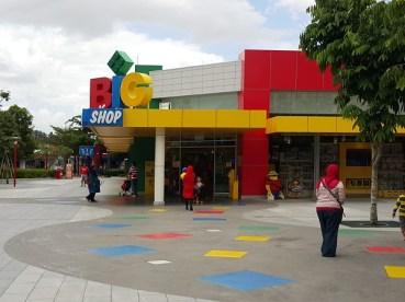 Legoland 41