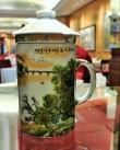 Sheraton Imperial Kuala Lumpur 2