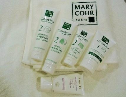 Mary Cohr 5