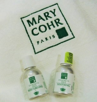 Mary Cohr 6