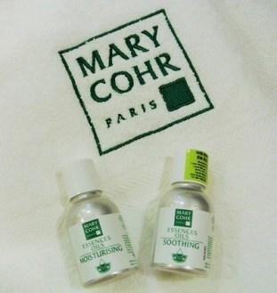Mary Cohr 6