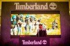 Timberland 45th Anniversary 4