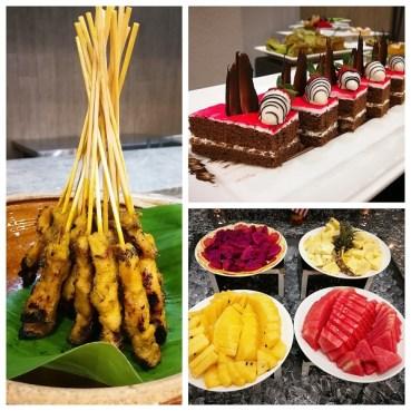 Pines Hotel Melaka 2