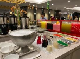 Paya Serai Hilton Petaling Jaya