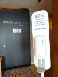 Hilton Kuala Lumpur 13