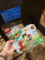 Legoland 31 (2)