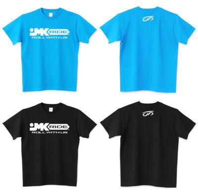 jmkride_shirt_1