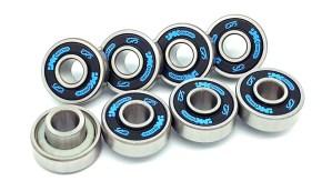jmkride_bearing
