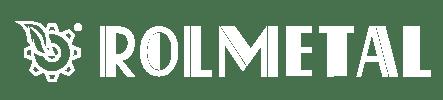 Rolmetal Logo