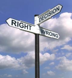 decision-making-processes1