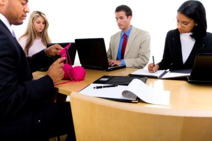 Via Time Management Ninja https://timemanagementninja.com/2011/02/can-i-work-during-your-meeting/