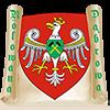 Rolowana Dąbrowa