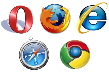 comparacao_browsers