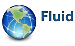 fluid_logo_icon