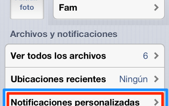 notificaciones_whatsapp