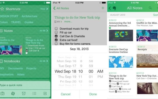 evernote_ios