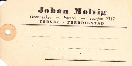 molvig2